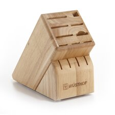 13-Slot Knife Block