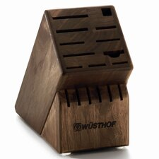 <strong>Wusthof</strong> 17-Slot Knife Block