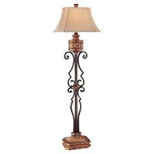 Casa Cristina Floor Lamp