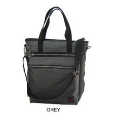 Sirocco Urban Laptop Tote Bag
