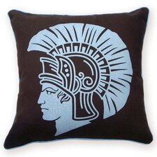 Spartan Pillow