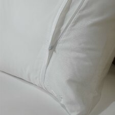SecureSleep Pillow Protector