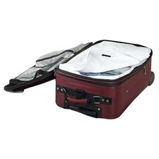 SecureTravel Suitcase Liner