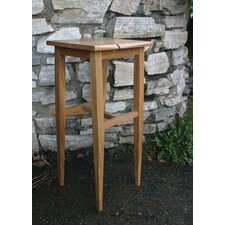 <strong>Semigood Design</strong> Rift End Table