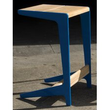 "<strong>Semigood Design</strong> Rian RTA 26"" Bar Stool"
