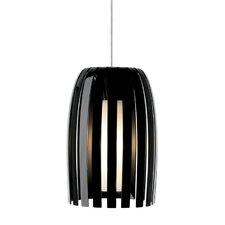 Mini-Olivia 1 Light Mini Pendant
