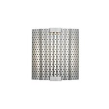 Omni 1 Light Outdoor Wall Sconce