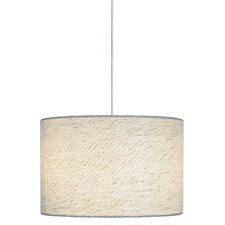 <strong>LBL Lighting</strong> Fiona 2 Light Pendant