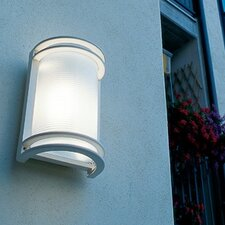Nikko 1 Light Wall Sconce