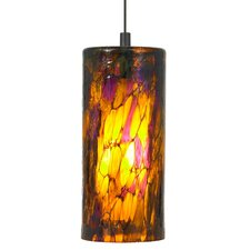 Abbey 1 Light Pendant