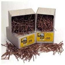 Stud Welding Pins 2.6Mm (1000/Box)