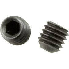 Set Screw F/Df15 Drill Bit 5.0Mm