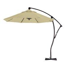 9' Tilt Umbrella