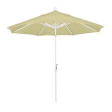 9' Round Sunbrella Umbrella