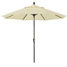 9' Sunbrella Umbrella