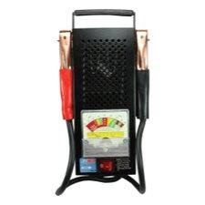 Battery Load Tester 1-4