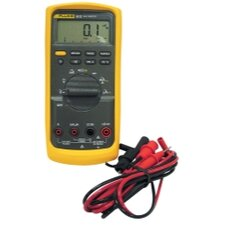 <strong>Fluke</strong> Multimeter Digital