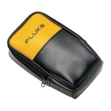 Soft Case For Fluke-25/27/8025A
