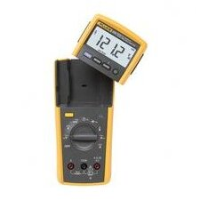Fluke 233 Remote Disp Multimeter