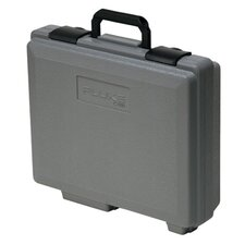 C100/Universal Carrying Case