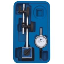 <strong>Fowler</strong> X-Proof Water Resistant Indicator and Magnetic Base Set