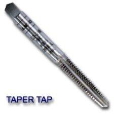 """Taper  -  7/16"""" - 20 Nf Hcs Tap"""