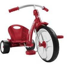 <strong>Radio Flyer</strong> Grow 'N Go Flyer