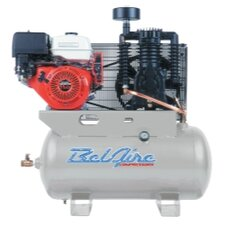 30 Gallon 11 HP Gas Honda Engine Air Compressor
