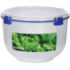 <strong>Sistema USA</strong> Lettuce Keeper