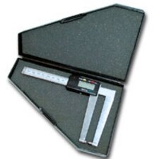Digital Brake Gauge