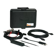 Power Probe I W/Case & Accessories