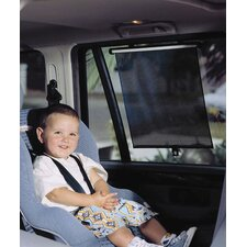 Car Window Shade (Set of 2)