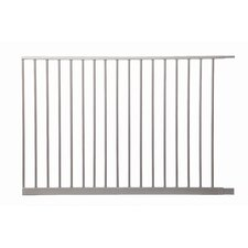 "41"" Gate Extension"