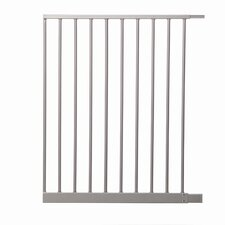 "22"" Gate Extension"