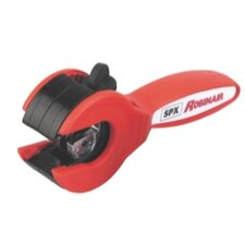 "Ratcheting Tubing Cutter For 1/4"" To 7/8"""