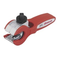 "Ratcheting Tubing Cutter 1/8"" To 1/2"""