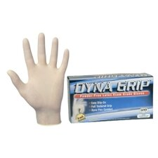 Gloves Dyna Grip Lg 100Box