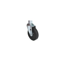 Non Locking Caster For Sun8005Sc