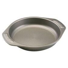 """Bakeware 9"""" Round Cake Pan"""