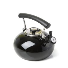 Contempo 2 Qt. Tea Kettle