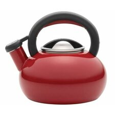 Sunrise 1.5-qt. Tea Kettle