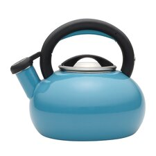 Sunrise 1.5-qt Tea Kettle
