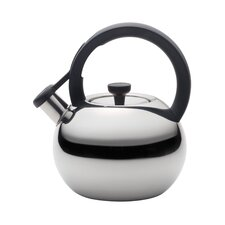 2-qt Circles Tea Kettle