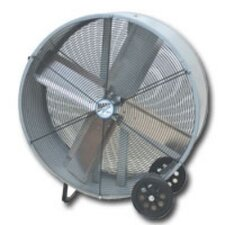 "Maxx Air 36"" Direct Drive Commercial Fan"