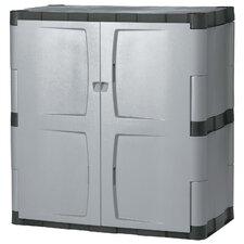 """37"""" H x 36"""" W x 18"""" D Base Cabinet"""