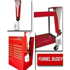Funnel Buddy