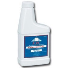 Estercool Oil8Oz