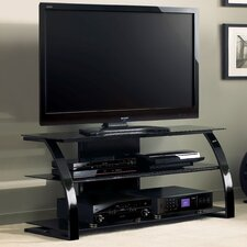 "52"" TV Stand (Set of 55)"
