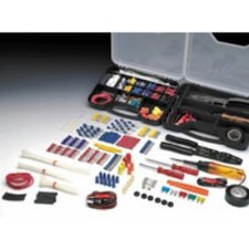 Electrical Repair Kit 285Pc