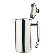 Platinum 3.4 Cup Beverage Server
